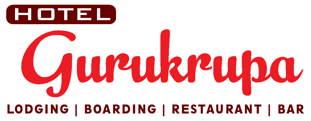 Hotel Gurukrupa Residency